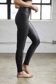 DYI Reptile Legging - Product Mini Image