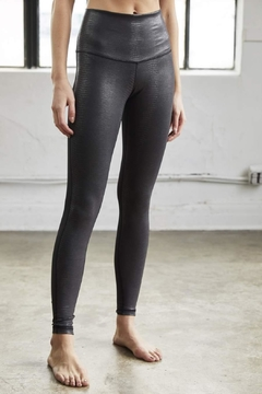 DYI Reptile Legging - Alternate List Image