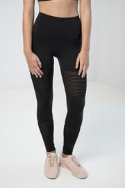 DYI Stripe Out Legging - Product Mini Image