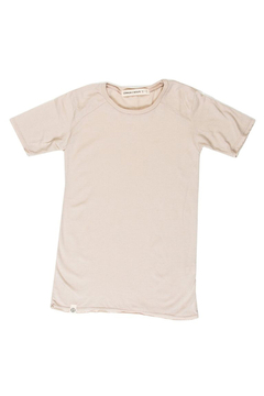 Shoptiques Product: Dylan Crew Neck Tee