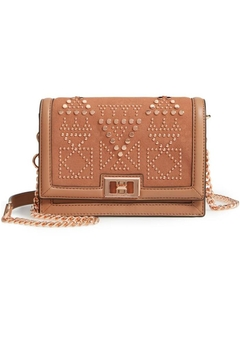 Rebecca Minkoff Dylan Crossbody Studded - Product List Image