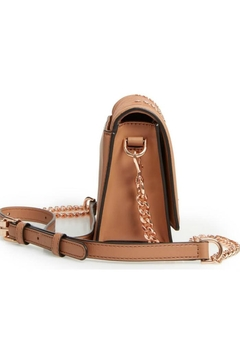 Rebecca Minkoff Dylan Crossbody Studded - Alternate List Image