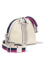 Brixton Dylan Domed Crossbody - Product Mini Image