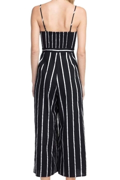 ASTR Dylan Jumpsuit - Alternate List Image