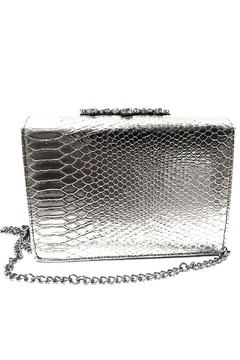 INZI Dynasty Crossbody - Alternate List Image