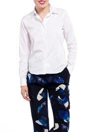E. Tautz Classic Button Down - Front cropped