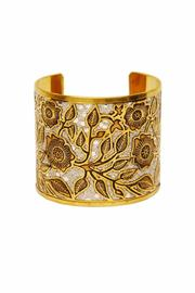 Made It! Tangier Cuff - Product Mini Image