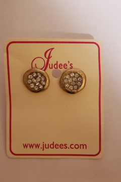 Family Jewels E2450 - Earrings - Alternate List Image