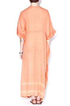 matta Divya Sienna Kaftan - Alternate List Image
