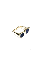 Shoptiques Product: Sunglasses Ring