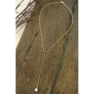 Shoptiques Yesenia Necklace