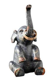ReCreateU Elephant Ring Holder - Product Mini Image