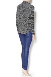 525 America Stacey Sweater - Side cropped