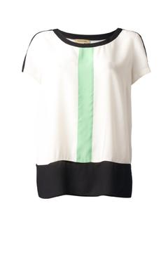 Shoptiques Product: Loose Fit Top