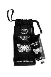 TokyoMilk Crushed Handcreme - Front cropped