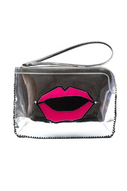 Shoptiques Product: Benedetta Bruzziches Lips