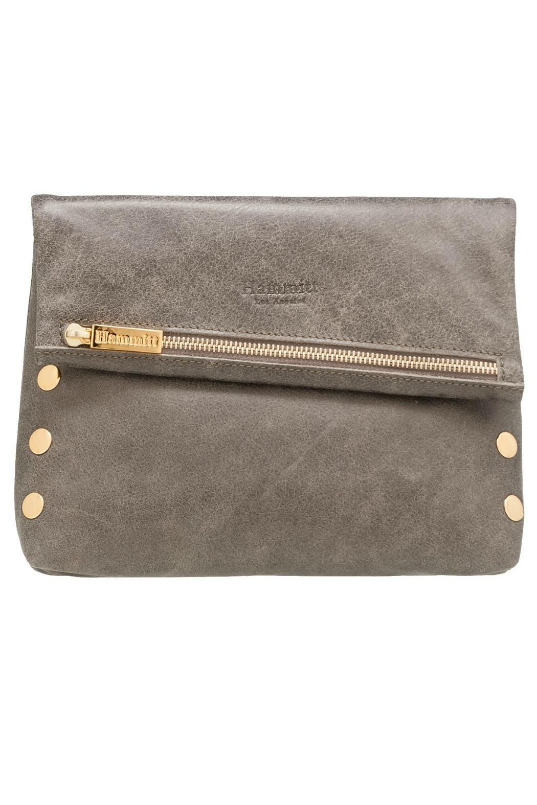 Hammitt LA Vip Clutch - Front Cropped Image
