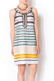 Shoptiques Product: Calypso Remia Dress