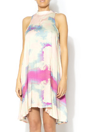 Shoptiques Product: Great Divide Sundress