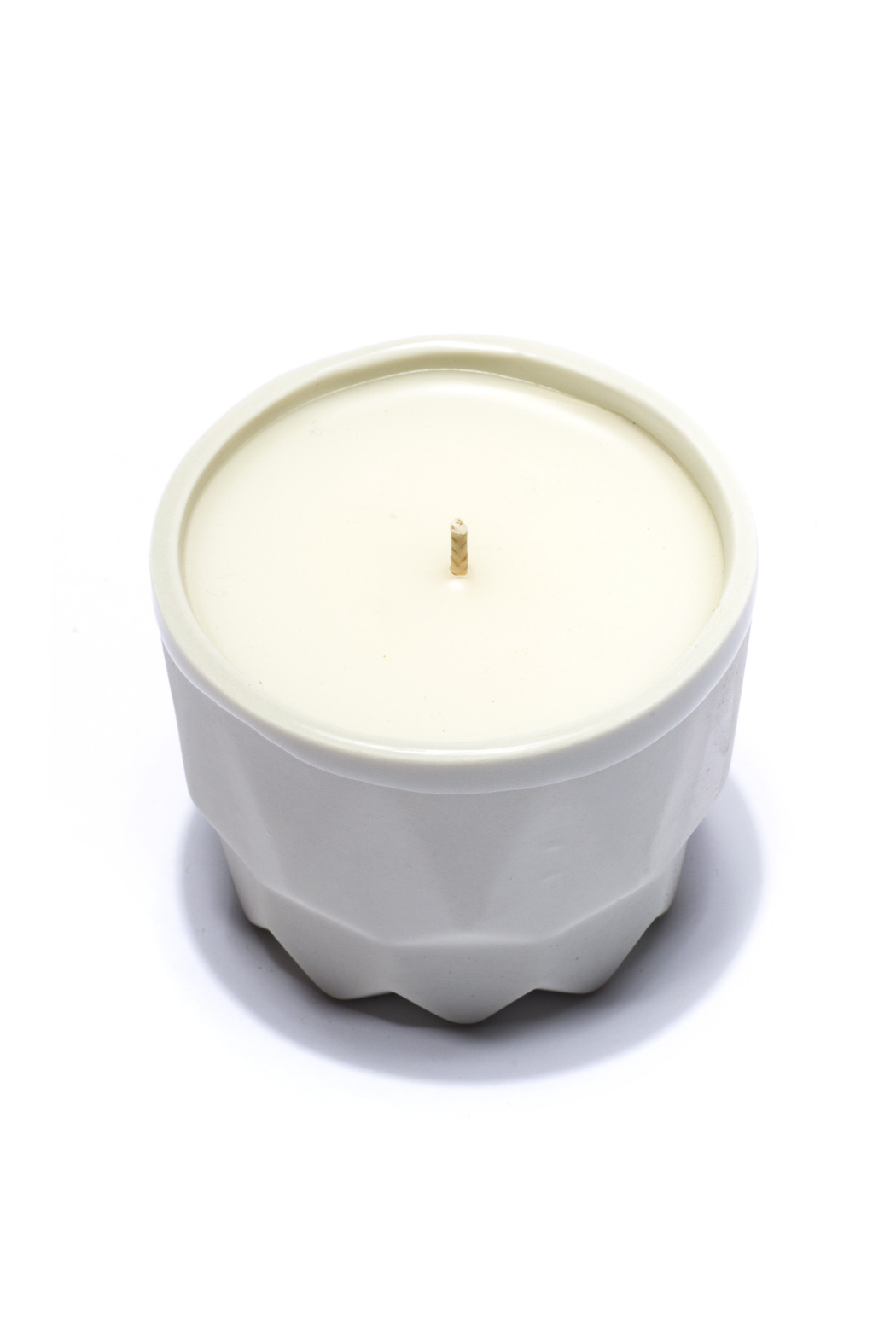 Joya Studio Prism Candles - Front Cropped Image