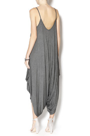 Love in  Genie String Jumpsuit - Side cropped