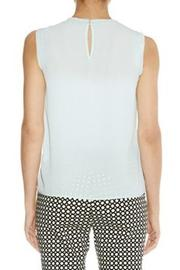 Darling Molly Sequin Top - Front full body