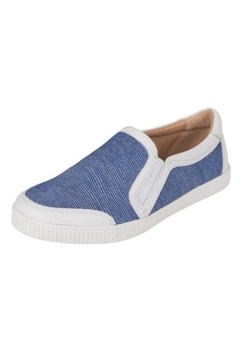 Earth Currant Sneaker - Product List Image