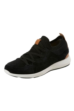 Shoptiques Product: Earth Desire Sneakers