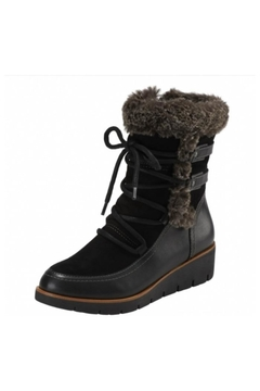 Shoptiques Product: Earth Basel Boots