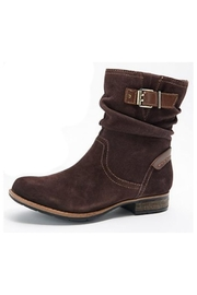Earth Butternut Boots - Product Mini Image