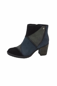 Shoptiques Product: Earth Malta Bootie