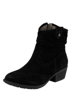Earth Pioneer Boots - Product List Image