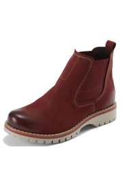 Earth Renier Boots - Product Mini Image