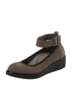 Earth Sion Shoes - Product List Image