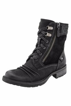 Shoptiques Product: Earth Summit Boots