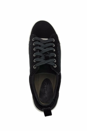 Earth Zag Sneakers - Front full body