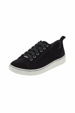Shoptiques Product: Earth Zag Sneakers
