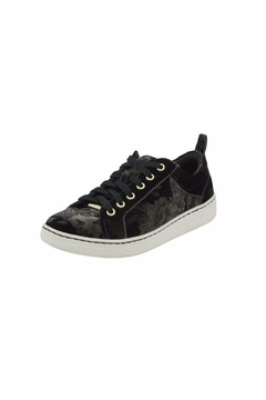 Earth Zag Sneakers - Product List Image