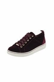 Earth Zag Sneakers - Front cropped