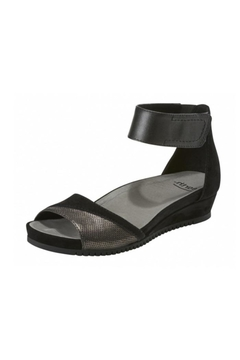 Shoptiques Product: Earth Ficus Sandals