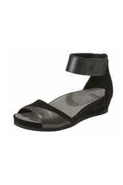 Earth Ficus Sandals - Product Mini Image