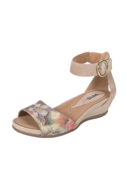Earth Hera Sandal - Product Mini Image