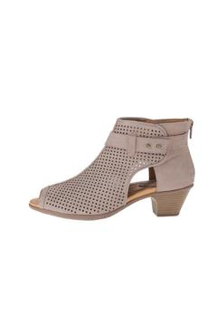 Shoptiques Product: Intrepid Heel