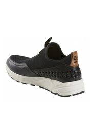 Earth Journey Sneakers - Side cropped