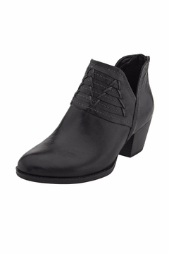 Shoptiques Product: Merlin Bootie