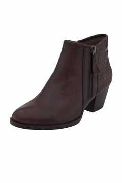 Shoptiques Product: Osprey Booties