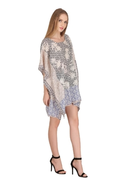 Shoptiques Product: Earth Tunic
