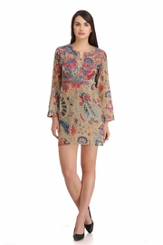 Raj Tunic Eartha - Product Mini Image