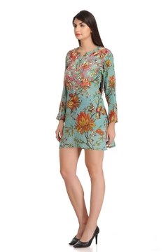 Shoptiques Product: Eartha Tunic