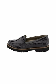 Earthies Braga Shoes - Front full body